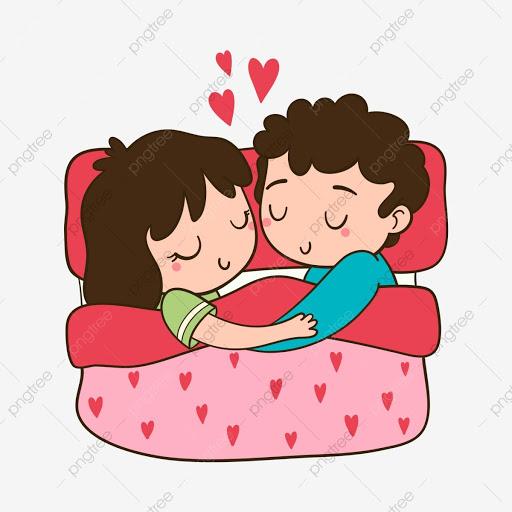 صورة كيف تجعل شخص يحبك ويتزوجك , احسن طريقة للوصول للشخص الذي تريده