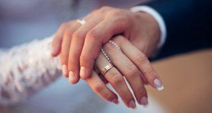 صورة كيف اتعامل مع خطيبي , افضل طريقة لبناء علاقتك مع شريك حياتك