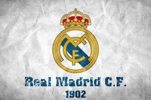 صورة خلفيات ريال مدريد , صور شاشات موبايل لريال مدريد