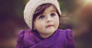 صور بنات صغار حلوين