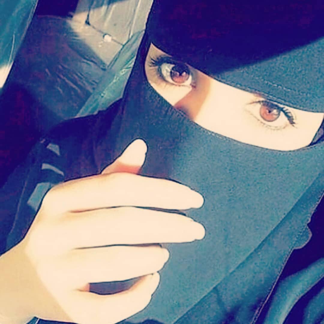 صور بنات يمنيات كيوت