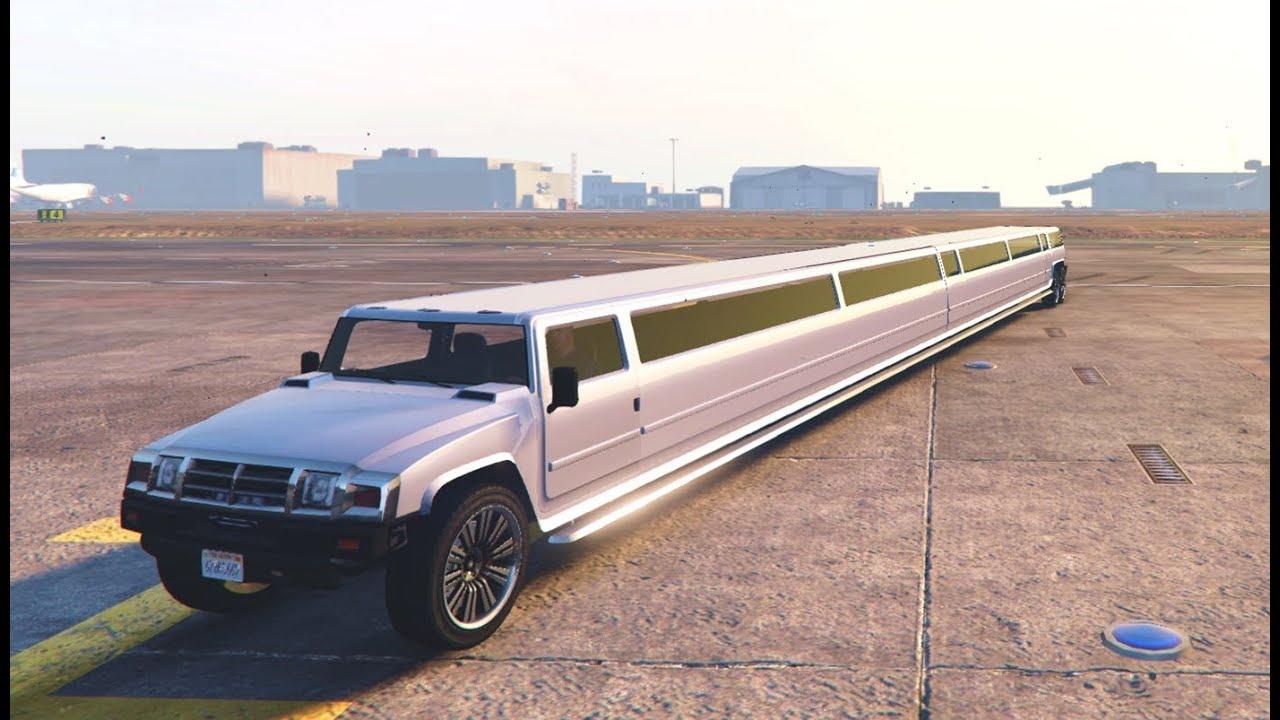 صورة اكبر سيارة في العالم 2148 3